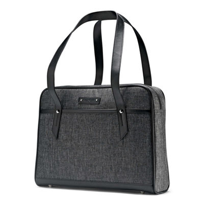Samsonite Women'S Slim Brief Briefcase