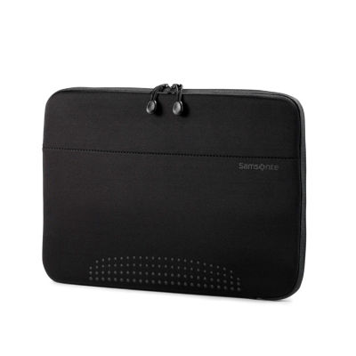 Samsonite Aramon 13 Inch  Sleeve