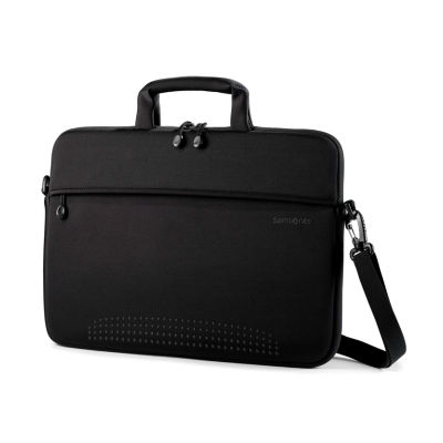 Samsonite Aramon 15.6 Inch Laptop Shuttle