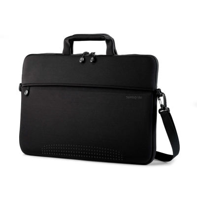 Samsonite Aramon 17 Inch Laptop Shuttle