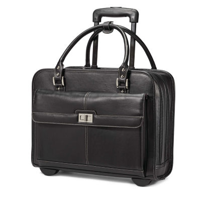 Samsonite Women's Mobile Office Briefcase