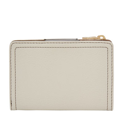 Relic Kenna Clutch Wallet