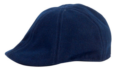 San Diego Hat Company 6 Panel Flex Fit Driver