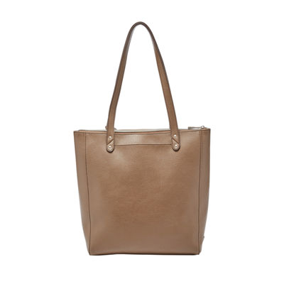 Relic Marnie Tote Bag