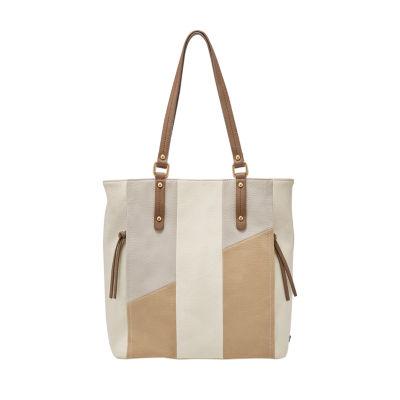 Relic Noelle Tote Bag