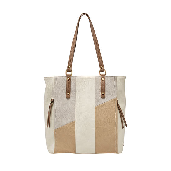 Relic By Fossil Noelle Tote Bag