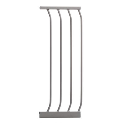 "Dreambaby® 10.5"" Dawson Gate Extension (Model L894S)"