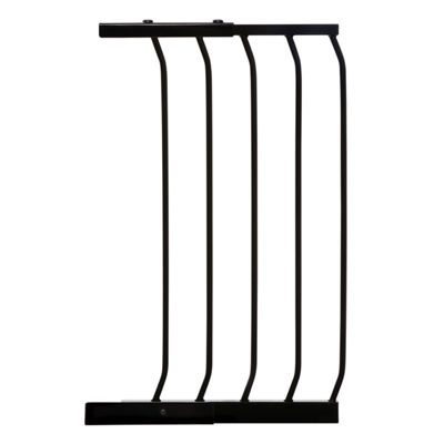 "Dreambaby® 14"" Chelsea Gate Extension"