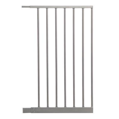 "Dreambaby® 16.5""  Empire Gate Extension  (Model L870S)"