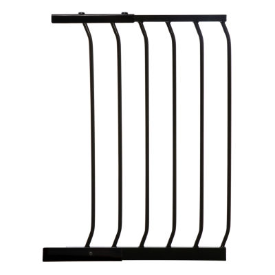 "Dreambaby® 17.5"" Chelsea Gate Extension"
