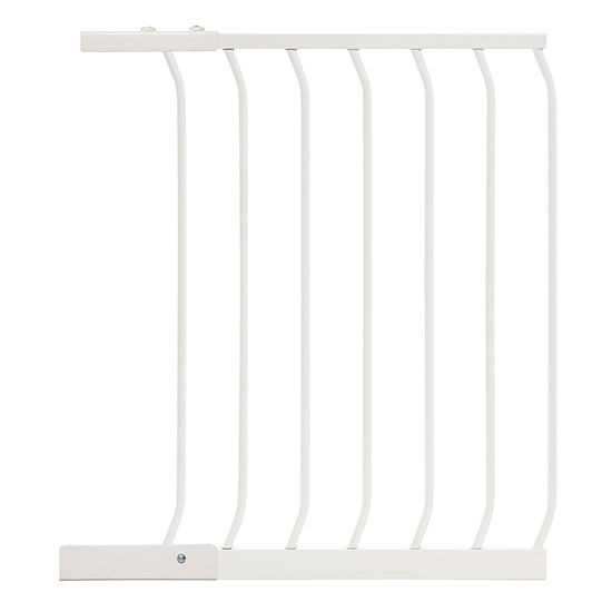"Dreambaby® 21"" Chelsea Gate Extension"