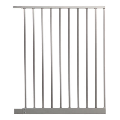 "Dreambaby® 22""  Empire Gate Extension  (Model L870S)"
