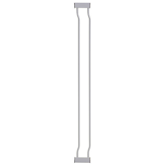 """Dreambaby® 3.5"""" Liberty Tall Gate Extension"""