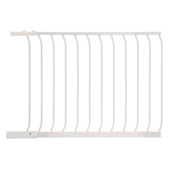 """Dreambaby® 39"""" Chelsea Gate Extension"""