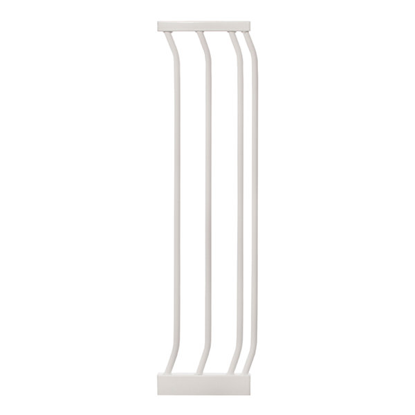 "Dreambaby® 7"" Chelsea Gate Extension"
