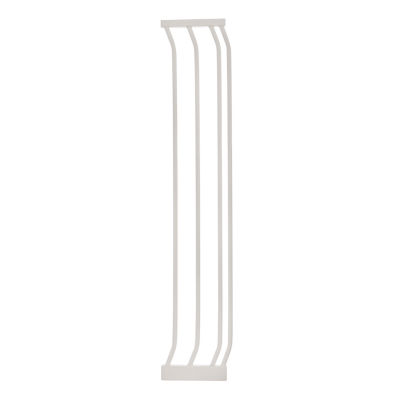 "Dreambaby® 7"" Chelsea Tall Gate Extension"