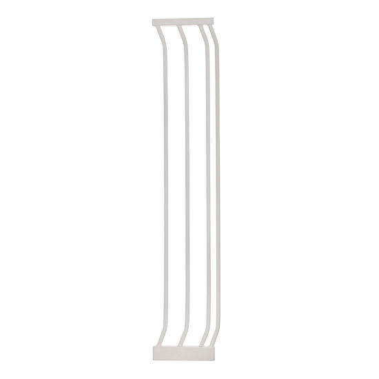 """Dreambaby® 7"""" Chelsea Tall Gate Extension"""