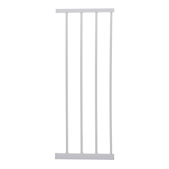 "Dreambaby® Boston 11"" Gate Extension"