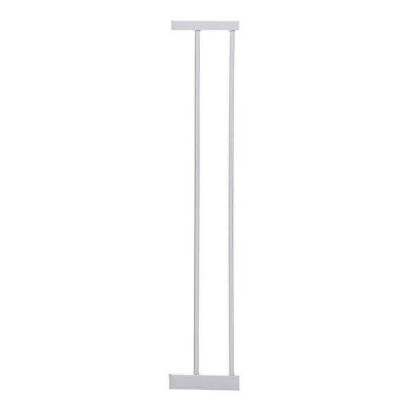 "Dreambaby® Boston 5.5"" Gate Extension"