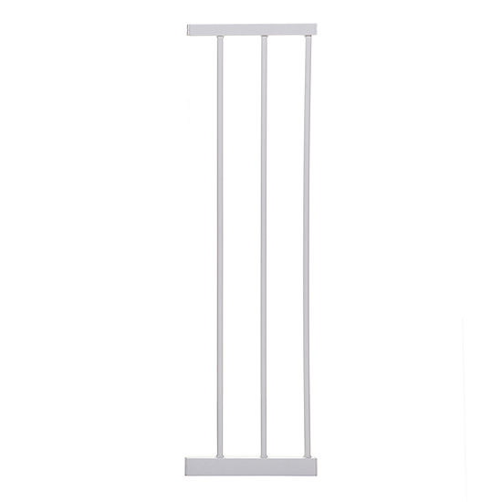 "Dreambaby® Boston 8.25"" Gate Extension"