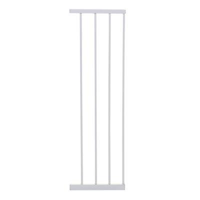 "Dreambaby® Boston Tall 11"" Gate Extension"