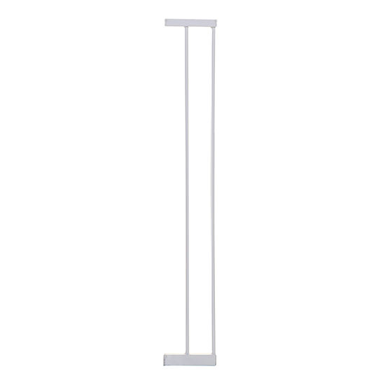 "Dreambaby® Boston Tall 5.5"" Gate Extension"