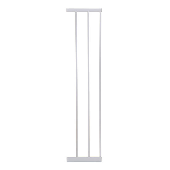 "Dreambaby® Boston Tall 8.25"" Gate Extension"