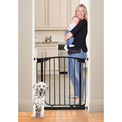 Dreambaby® Chelsea Auto Close Gate