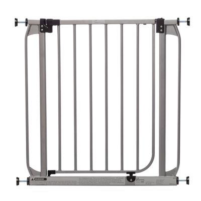 Dreambaby® Dawson Auto Close Security Gate