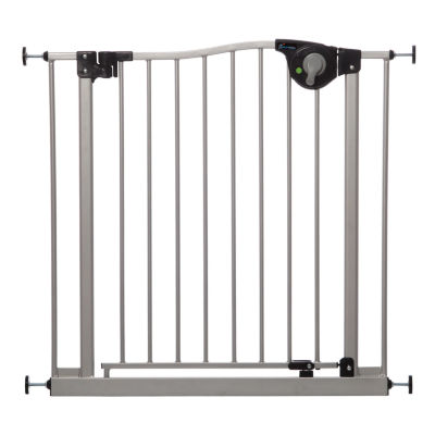 Dreambaby® Empire Magnetic Sure-Close Gate