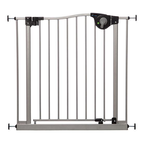 Dreambaby® Empire Magnetic Sure-Close Gate