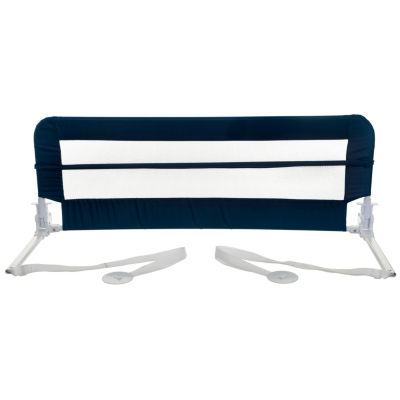 Dreambaby® Harrogate Bed Rail