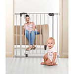 Dreambaby® Liberty Gate w/Stay Open Feature