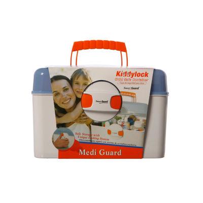 Dreambaby® Smart Guard Medi Guard