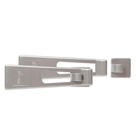 ITC 86400-19-DB Bright White Grab Strap