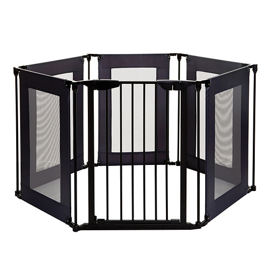 Dreambaby® Brooklyn Converta® Play-Pen Gate
