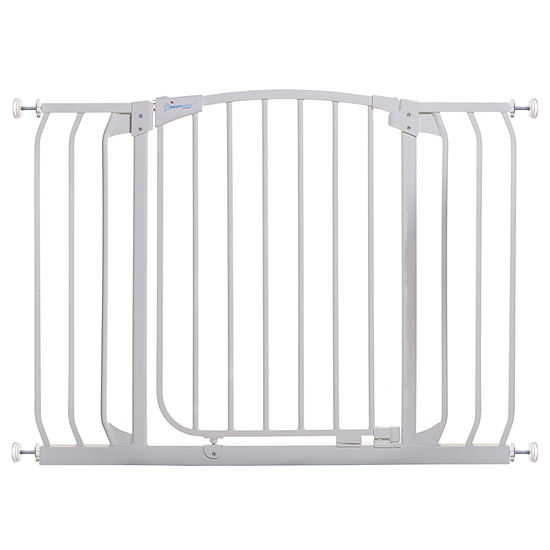 Dreambaby® Chelsea Hallway Auto Close Gate