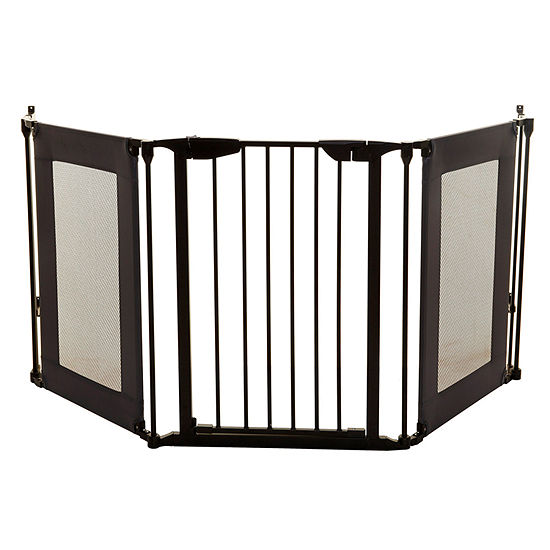 Dreambaby® Denver Adapta-Gate Mesh Panels