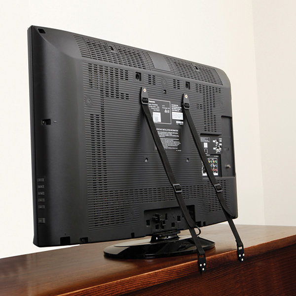 Dreambaby® Flat Screen TV Saver