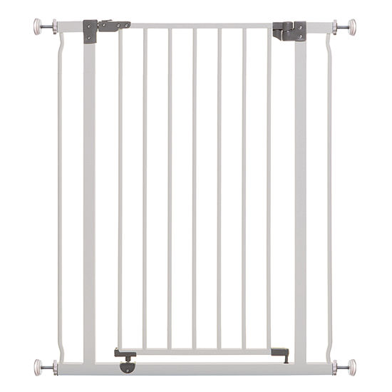 Dreambaby® Liberty Tall Gate w/Stay Open Feature