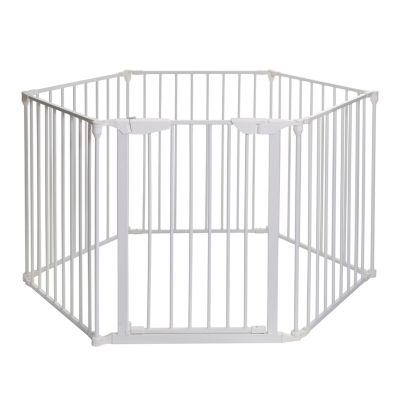 Dreambaby® Mayfair 3-in-1 Converta® 3 in 1 Play-Pen Gate