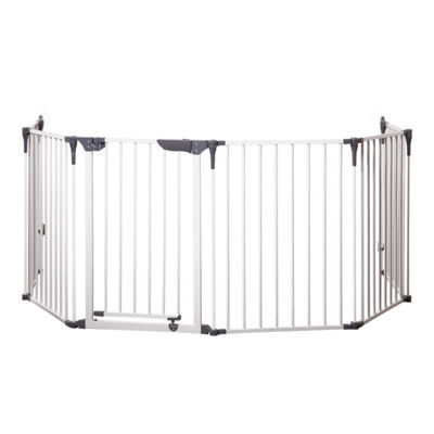 Dreambaby® Royale 3-in-1 Converta® Play-Pen Gate