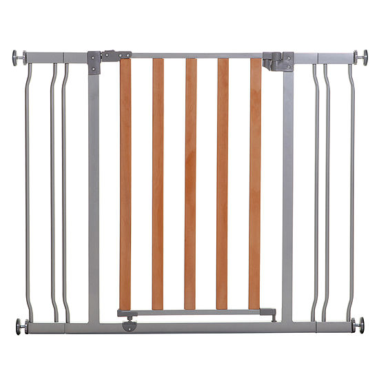 Dreambaby® Cosmopolitan Security Gate and Extension Set