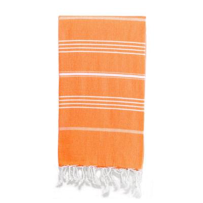Linum Home Textiles Lucky 38x69 Beach Towel