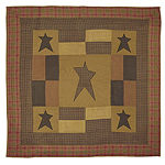 Ashton And Willow Sutton Reversible Quilt