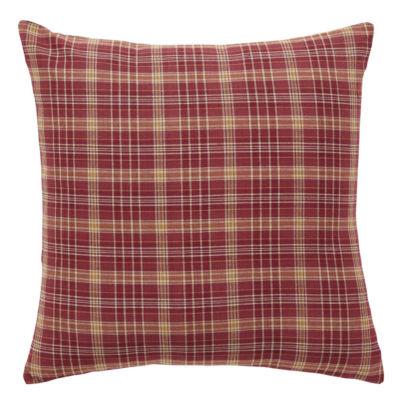 VHC Brands Arlington 16 x 16 Pillow