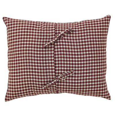 VHC Brands Independence Star 14 x 18 Pillow