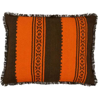 VHC Brands Jessica Jacquard 14 x 18 Pillow