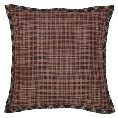 VHC Brands Bannack 16 x 16 Pillow