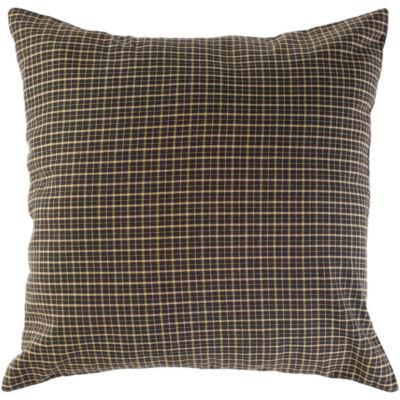 VHC Brands Kettle Grove 16 x 16 Pillow